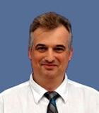 Доктор Дмитрий Певный – опытный кардиохирург, выполняющий операции любой сложности