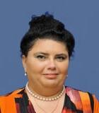 Доктор Оделия Гур – опытный онкогематолог, специалист по лечению лимфом и лейкозов