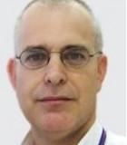 Профессор Орен Шиболет – ведущий гепатолог, специалист по лечению всех заболеваний печени