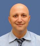 Доктор Хен Халеви – невролог, специалист по лечению широкого спектра заболеваний нервной системы