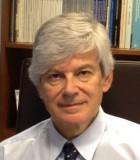 Доктор Эрвин Санто – ведущий израильский гастроэнтеролог, специалист по эндоскопической гастроэнтерологии