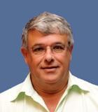 Профессор Ами Амит – ведущий израильский гинеколог, специалист по лечению женского бесплодия