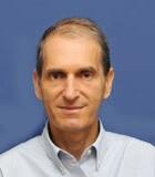 Профессор Гади Керен – ведущий израильский кардиолог и кардиохирург