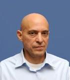 Профессор Гидеон Гольдман – хирург с мировым именем, специалист по колопроктологии