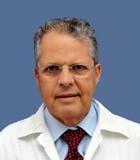 Профессор Гидеон Урецки – один из ведущих кардиохирургов Израиля