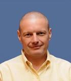 Профессор Дан Грисаро – известный израильский онкогинеколог
