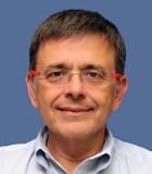 Профессор Замир Гальперин – ведущий гастроэнтеролог, специалист по эндоскопической диагностике болезней ЖКТ