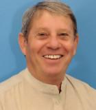 Профессор Миха Рабао: все виды операций на кишечнике