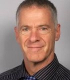 Профессор Нир Гилади – невролог, один из лучших в мире специалистов по болезни Паркинсона