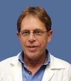 Профессор Цви Рам – нейрохирург с мировым именем
