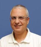 Профессор Шмуэль Банай – ведущий кардиолог, специалист по интервенционной кардиологии