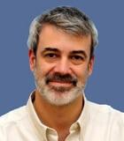 Профессор Эли Шпрехер – ведущий израильский дерматолог