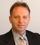 Профессор Юваль Ярон – известный акушер-гинеколог, специалист по ЭКО и ведению беременности