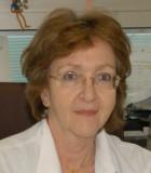 Профессор Элизабет Напарстек – опытный гематолог, специалист по лечению лимфом и лейкозов
