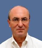 Доктор Шимон Рокхинд – нейрохирург, ведущий специалист по операциям на периферических нервах