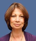 Профессор Мири Нойфельд – невролог, ведущий специалист по лечению эпилепсии