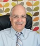 Доктор Яаков Бен-Хаим – опытный уролог, урохирург, специалист по детской урологии