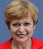 Доктор Галина Шенкерман – опытный эндокринолог, специалист по лечению сахарного диабета и других заболеваний