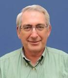 Доктор Хаим Столович – ведущий офтальмолог, специалист по лечению нарушений зрения у взрослых и детей
