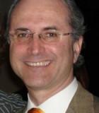 Доктор Иехуда Шварц – пульмонолог высшей категории, специалист по лечению астмы, рака легких и других заболеваний