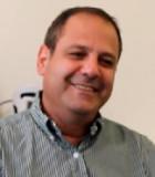 Доктор Илан Корен – опытный ЛОР-хирург: щадящие операции для взрослых и детей