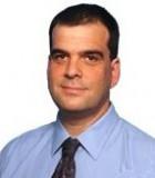 Доктор Рон Гринберг – опытный хирург, специалист по операциям на органах ЖКТ