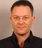 Профессор Арик Блашар – ведущий специалист по диагностической радиологии: КТ, МРТ
