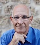 Профессор Дан Каспи – известный израильский ревматолог