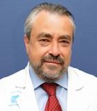 Профессор Дан Флис – ЛОР-хирург с мировым именем