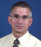 Профессор Хаим Мацкин – уролог, онкоуролог с мировым именем