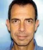 Профессор Иехуда Вольф — ведущий ангиохирург: все виды операций на сосудах