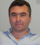 Профессор Игаль Лейбович – ведущий израильский хирург-офтальмолог
