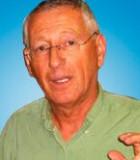 Профессор Бен-Дов Иссахар – один из лучших пульмонологов Израиля