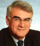 Профессор Флюман Изхар – известный спинальный хирург, руководитель Центра хирургии позвоночника