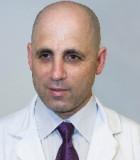 Профессор Яков Бикельс – ведущий израильский специалист по онкологической ортопедии