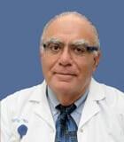 Профессор Моше Инбар – онколог с мировым именем