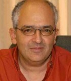 Профессор Офер Меримский – онколог с мировым именем, специалист по лечению сарком