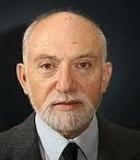 Профессор Рафаэль Шафир – опытный пластический хирург, специалист по восстановительным и эстетическим операциям