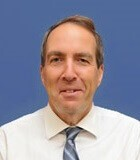 Профессор Шломо Шнейбаум – ведущий израильский онкохирург