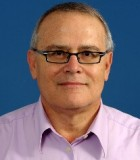 Профессор Яков Шехтер – известный онкодерматолог, руководитель Института исследования меланомы