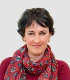 Доктор Юлия Гринберг – опытный онколог и химиотерапевт