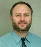 Доктор Алекс Геллер: щадящие эндоскопические операции на органах ЖКТ