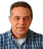Профессор Бени Авидан – гастроэнтеролог с большим опытом лечения болезней ЖКТ