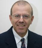 Репродуктолог профессор Ариэль Горовиц – известный специалист по ЭКО