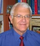 Профессор Авраам Голан – опытный гинеколог и хирург