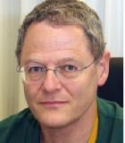 Кардиолог профессор Михаэль Гликсон – авторитетный специалист по лечению аритмий