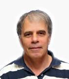 Профессор Рафаэль Брук: эффективное лечение всего спектра заболеваний ЖКТ