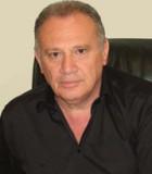 Профессор Яков Ашкенази – ведущий израильский специалист по ЭКО