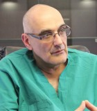 Доктор Герман (Гера) Шаевич Гандельман – ведущий израильский кардиолог