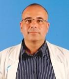 Доктор Дан Гутман – специалист по малоинвазивной ЛОР-хирургии